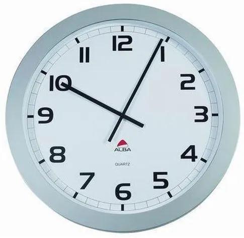 Analógové hodiny Q3, autonómne quartz, priemer 60 cm