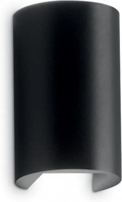 LED vonkajšie nástenné svietidlo Ideal Lux Apollo AP2 2x3W