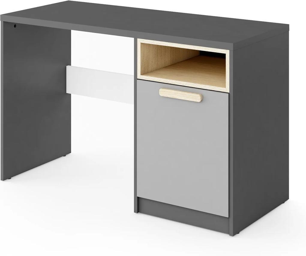 Dig-net nábytok Písací stôl Pok PO-09