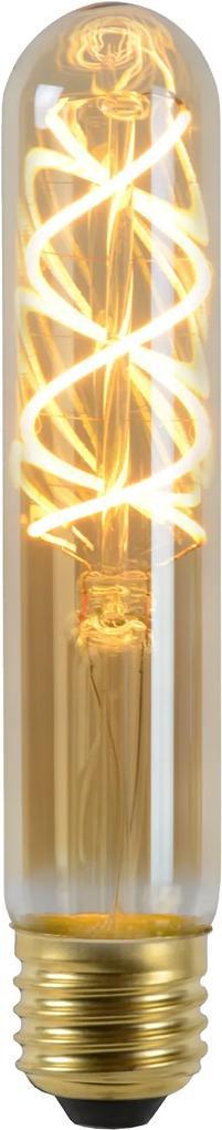 EDISON LED VINTAGE žiarovka T30