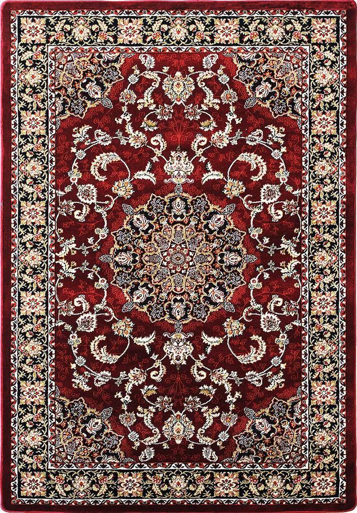 Berfin Dywany Kusový koberec Anatolia 5857 B - 70x100 cm