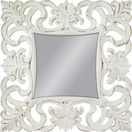 Zrkadlo Mouron P 100 x 100 cm z-mouron-p-100x100cm-412 zrcadla