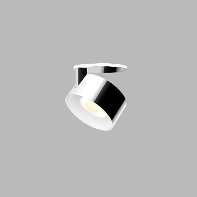 LED2 LED2 21507315 KLIP, WC 11W 3000K