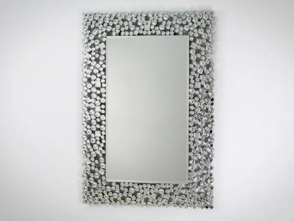 Dizajnové zrkadlo Celie dz-celie-1096 zrcadla