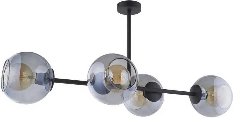 TK Lighting AVILA 4260