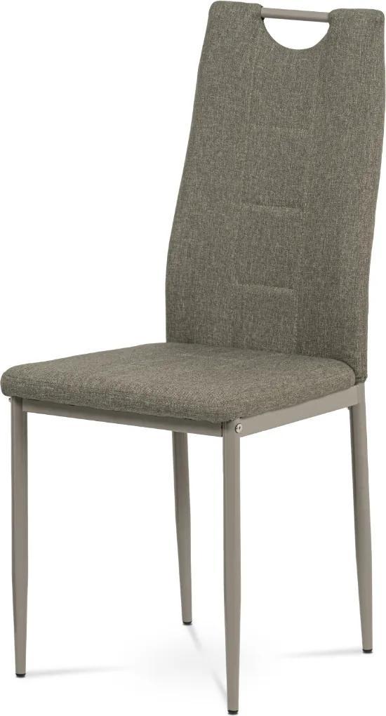 Sconto Jedálenská stolička AMINA