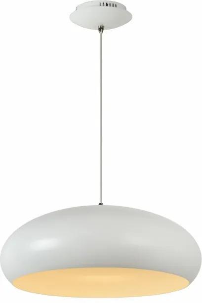 LED závesné svietidlo - luster Lucide DANA-LED integrovaný LED zdroj