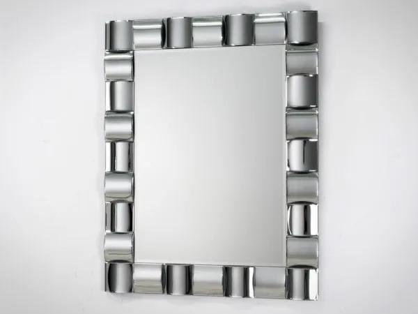 Dizajnové zrkadlo Bois dz-bois-1095 zrcadla