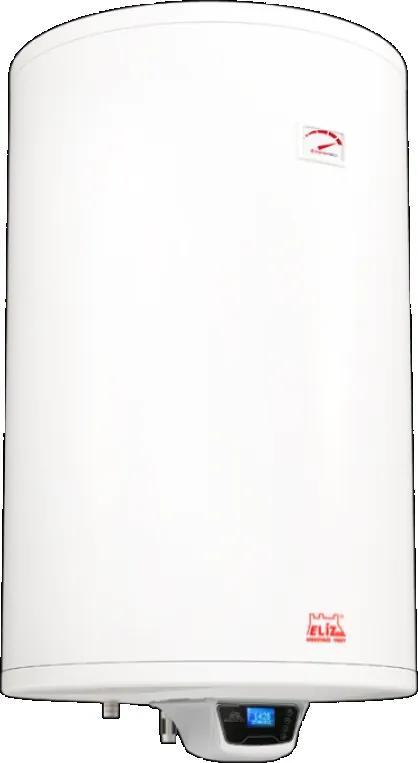 Elíz Euro 150 Inteligent elektrický zvislý ohrievač s elektronikou