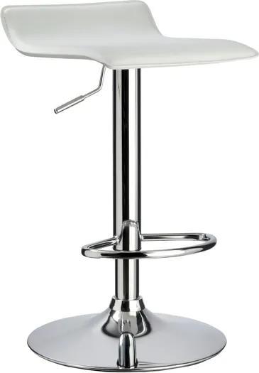 Barová stolička WY-118