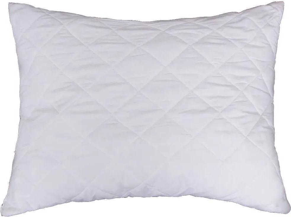 XPOSE ® Prošívaný polštář, 70x90 cm