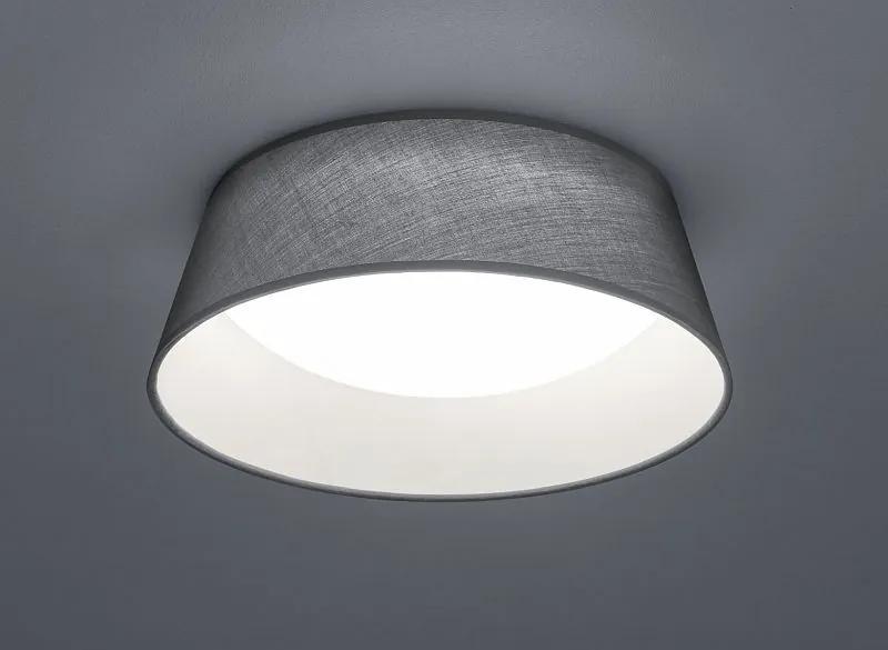 TRIO Reality R62871211 Ponts stropné svietidlo LED 1x14W 1250lm 3000K