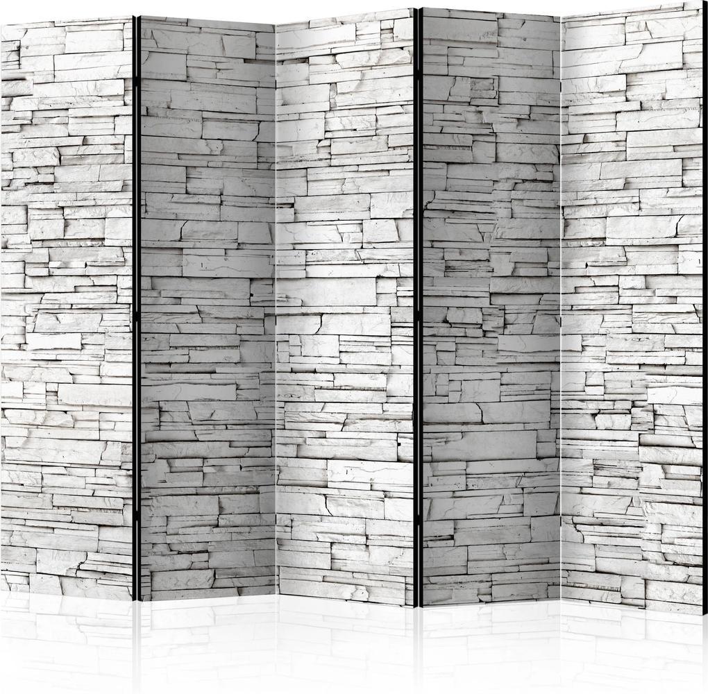 Paraván - White Spell II [Room Dividers] 225x172 7-10 dní