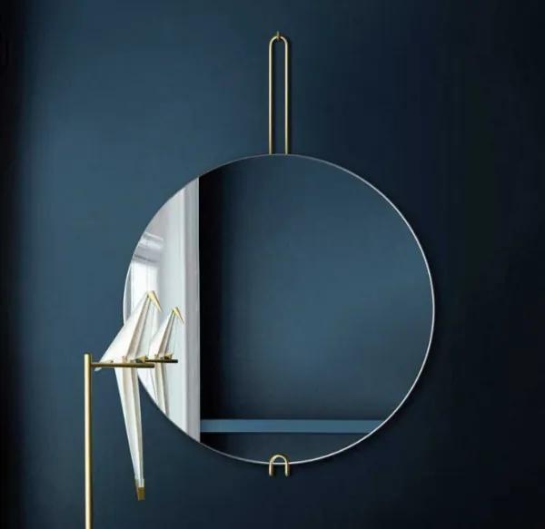 Zrkadlo Anes z-anes-2453 zrcadla