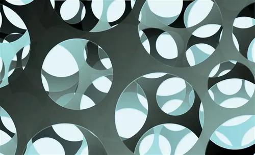 Fototapety, rozmer 254 x 184 cm, abstrakcie, IMPOL TRADE 3034 P4