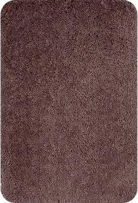 Spirella kúpeľňová predložka HIGHLAND 60 x 90 cm - mocca 1014190