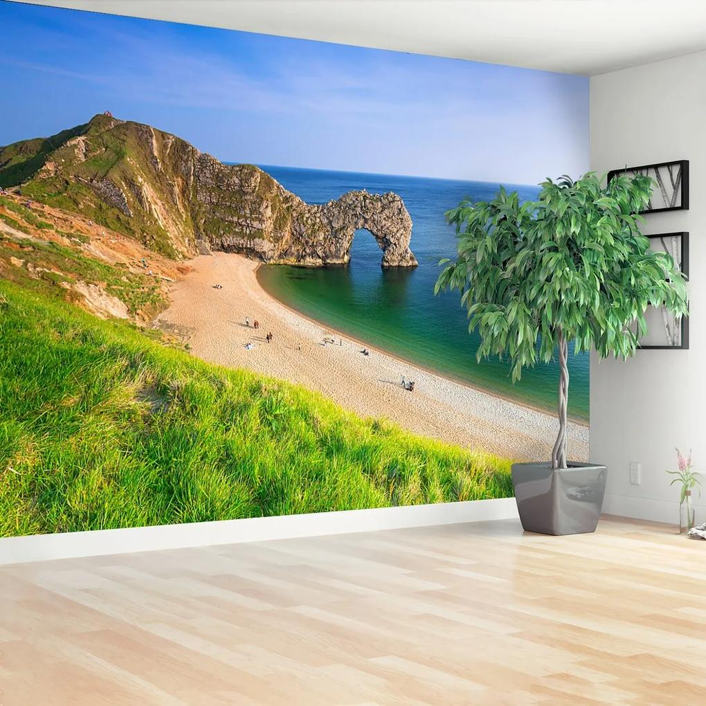 Fototapeta Durdle Door