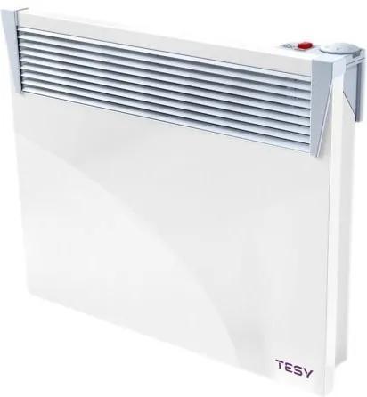 Tesy CN 03 100 MIS prenosný konvektor s mechanickým ovládaním
