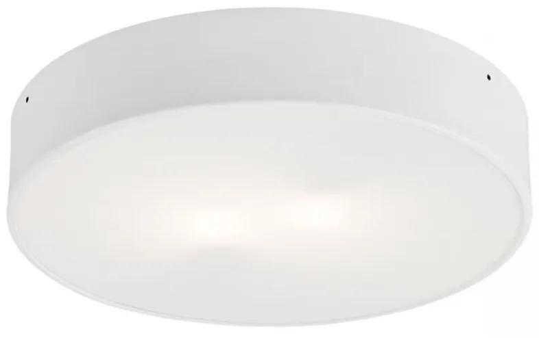 Argon Argon 3566 - LED Stropné svietidlo DARLING LED/12W/230V AR3566