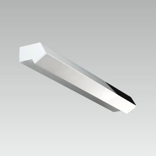 Prezent 41103 Erray svietidlo nad zrkadlo 57cm IP44