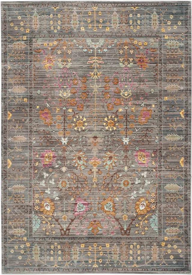 Koberec Safavieh Tatum, 121 × 182 cm