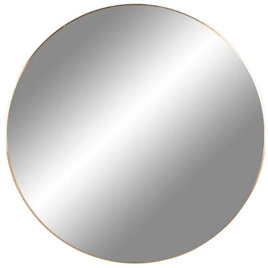 Jersey zrkadlo 80