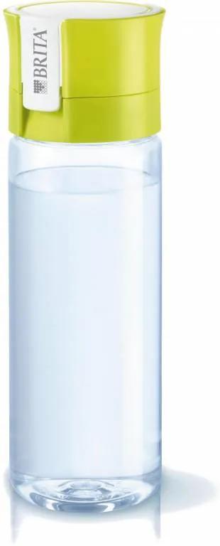 Fľaše na vodu skladom  5e578b249b4
