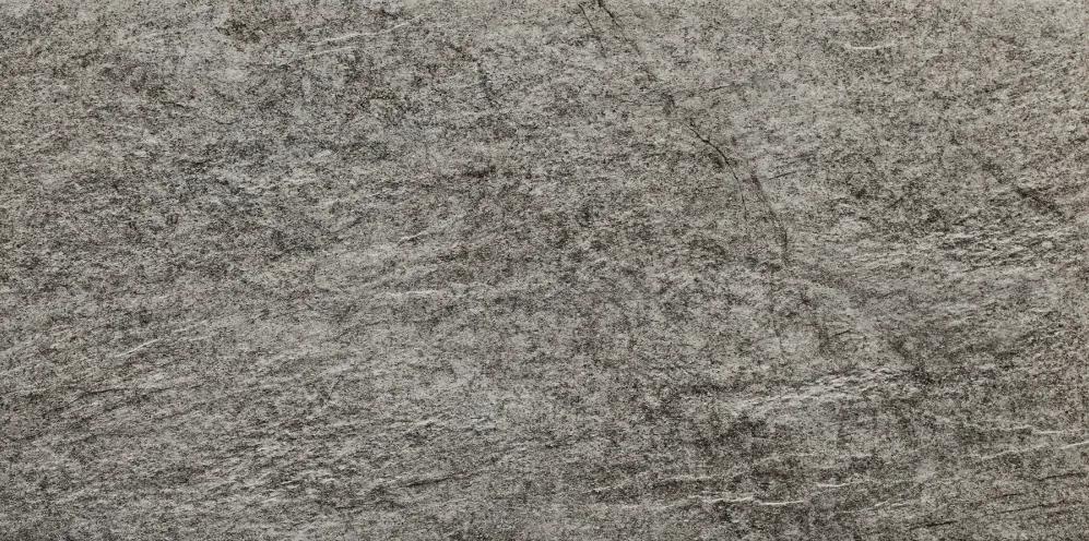 Pietra di Lucerna Grey 31X62 BA