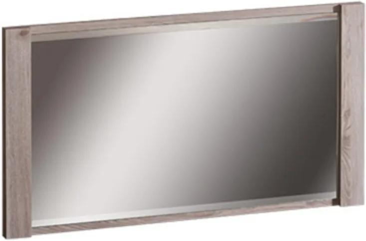 DL Zrkadlo VEGA V14 - výpredaj