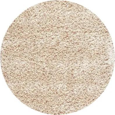 Osta luxusní koberce Kusový koberec Rhapsody 2501 101 kruh - 160x160 (průměr) kruh cm