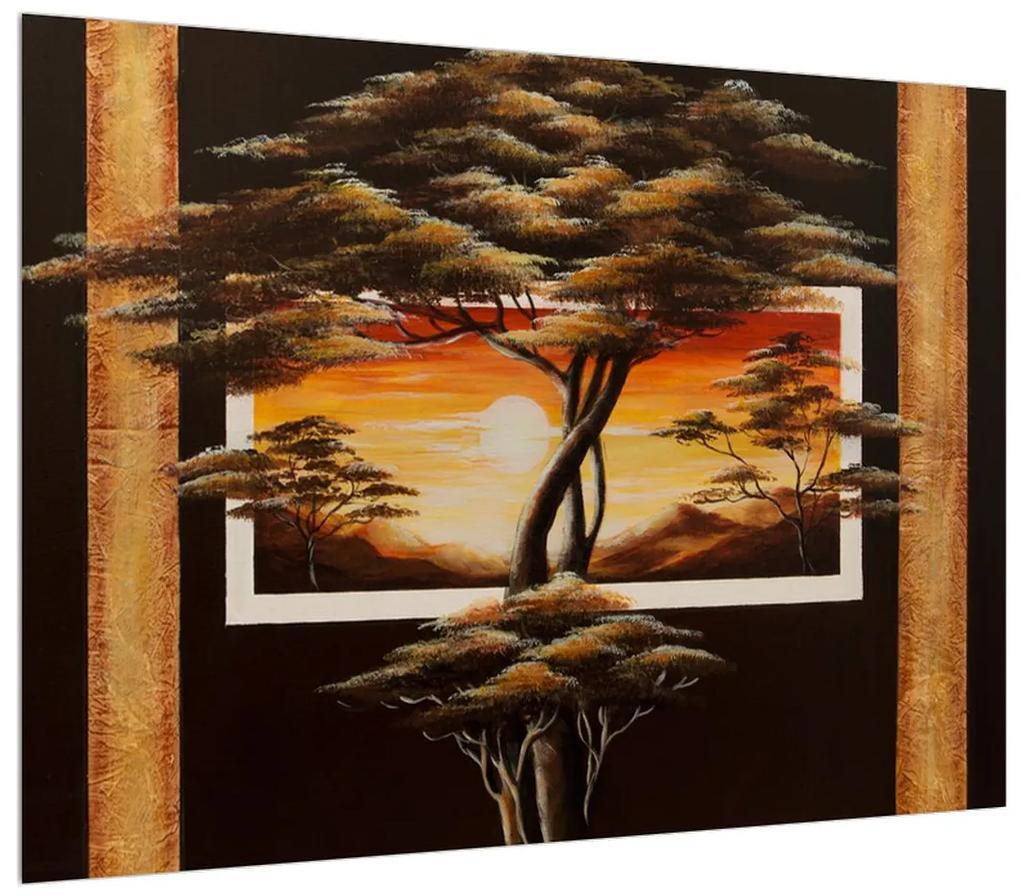 Obraz stromu (K011783K7050)