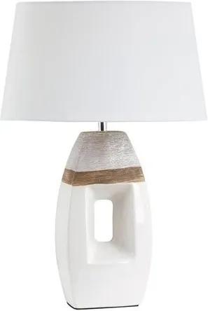 Nočná lampa Leah 4387 Rabalux