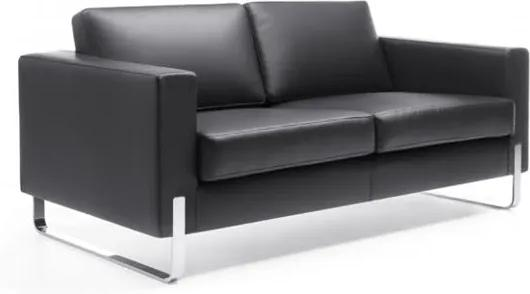 MyTurn Sofa 20V