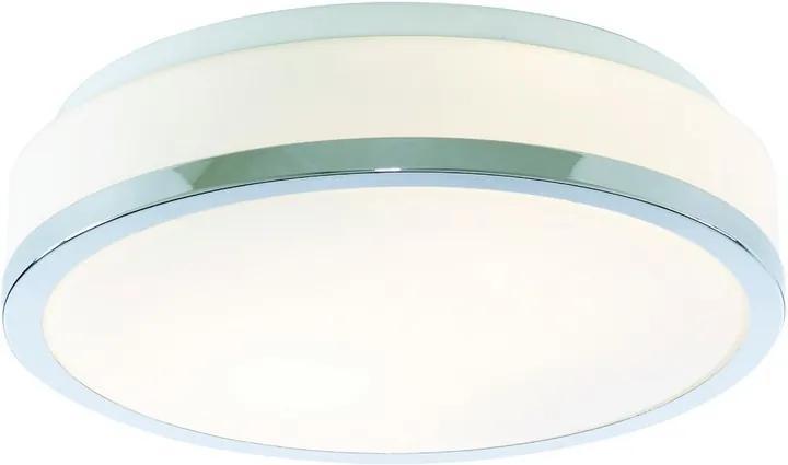 Searchlight 7039-28CC BATHROOM stropné kúpeľňové svietidlo 2xE27 IP44