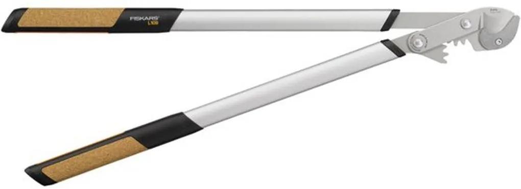 Fiskars Quantum™ L109 Nožnice na silné konáre, jednočepeľové (L) (112610) 1001437