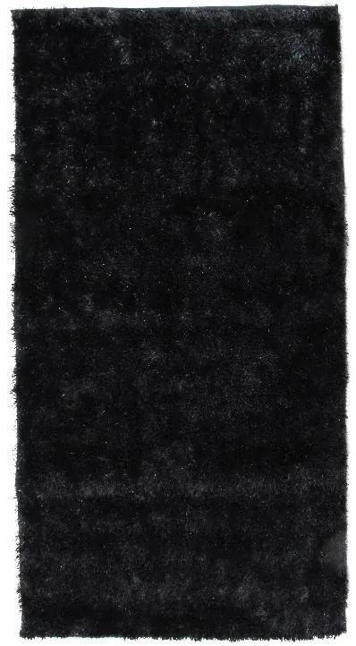 TEMPO KONDELA Della koberec 170x240 cm sivá