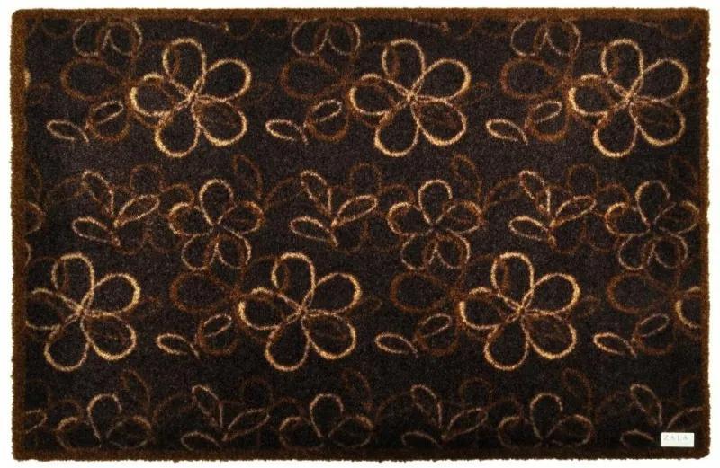 Zala Living - Hanse Home koberce Protiskluzová rohožka Deko 102091 - 50x70 cm