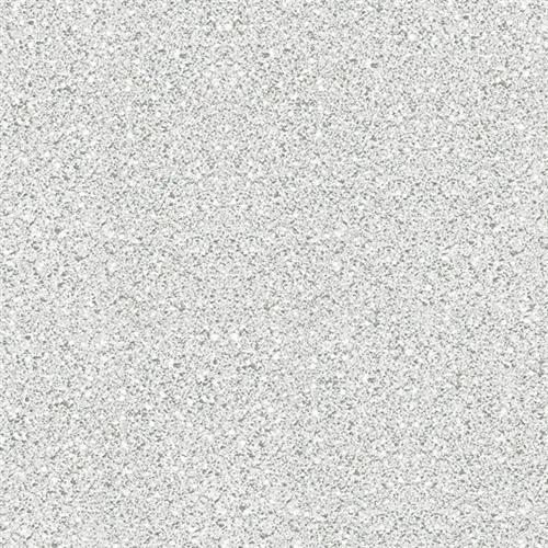 Samolepiace fólie mramor Sabbia sivá, metráž, šírka 45cm, návin 15m, d-c-fix 200-2592, samolepiace tapety