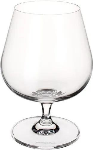 Villeroy & Boch Entree pohár na brandy, 0,4 l