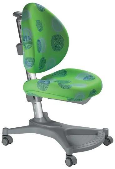 Detská rastúca stolička Mayer 2435 MyPony 26093
