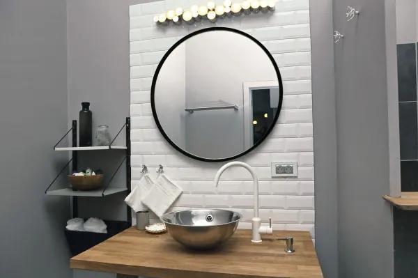AKCIA! Zrkadlo Etta 100cm akcia-z-etta-100cm-2445 zrcadla