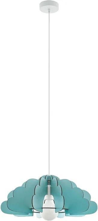 Eglo 97703 CHIETI Detské svietidlo E27 1X60W