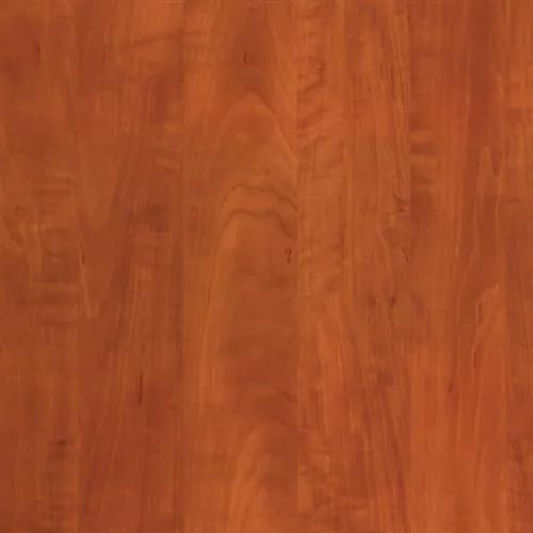 Samolepiace fólie kalvados, metráž, šírka 45cm, návin 15m, d-c-fix 200-2986, samolepiace tapety