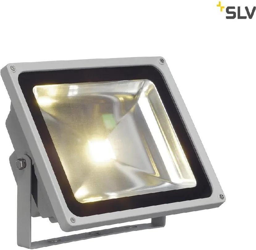 Vonkajšie priemyselné svietidlo SLV LED Outdoor BEAM, IP65 1001638