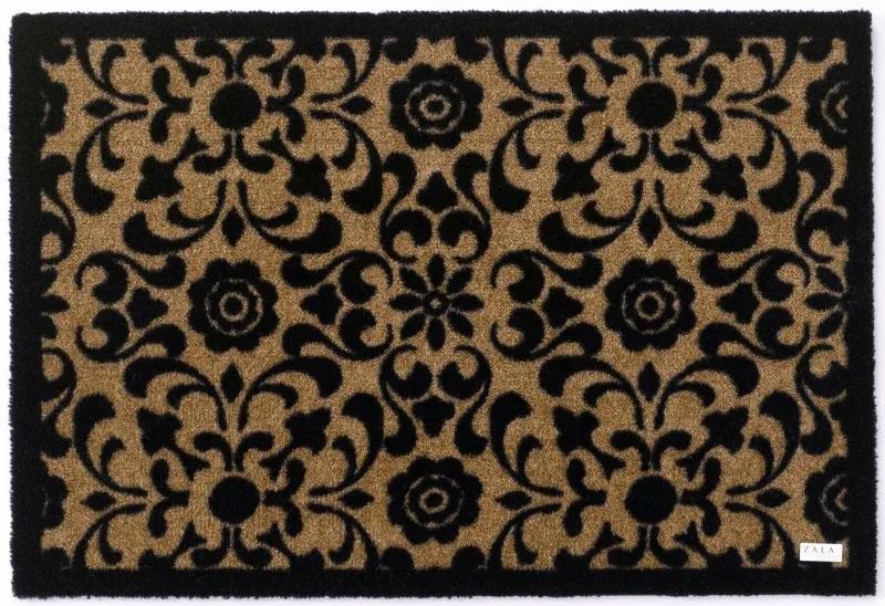 Zala Living - Hanse Home koberce Protiskluzová rohožka Deko 102136 - 50x70 cm