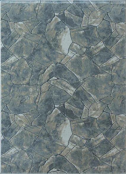 Berfin Dywany AKCE:Kusový koberec Zara 3989 Grey - 200x290 cm