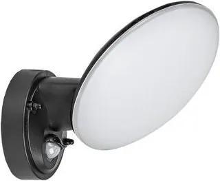 Vonkajšie nástenné svietidlo Varna 8135 Rabalux