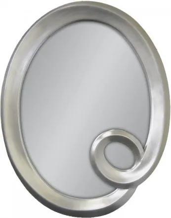 Zrkadlo Rouen S 74x94cm z-rouen-s-74x94cm-346 zrcadla