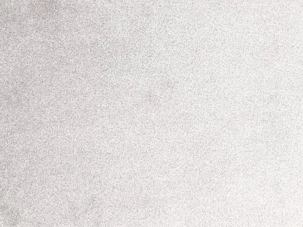 Metrážový koberec Avelino 95 - Rozměr na míru bez obšití cm