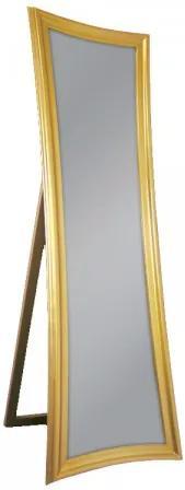 Zrkadlo Valet G 54x170 cm z-valet-g-54x170-cm-168 zrcadla